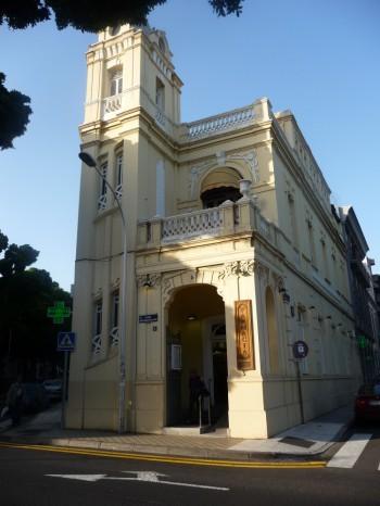 20110414-santa-cruz-081