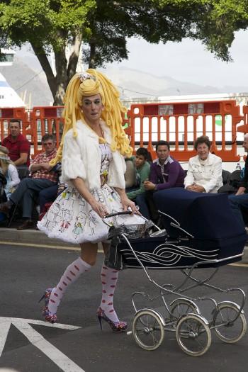 20140304-coso-del-martes-de-carnaval0601