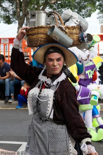 20140304-coso-del-martes-de-carnaval075