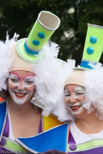 20140304-coso-del-martes-de-carnaval076