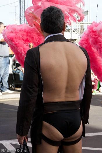 20140304-coso-del-martes-de-carnaval119