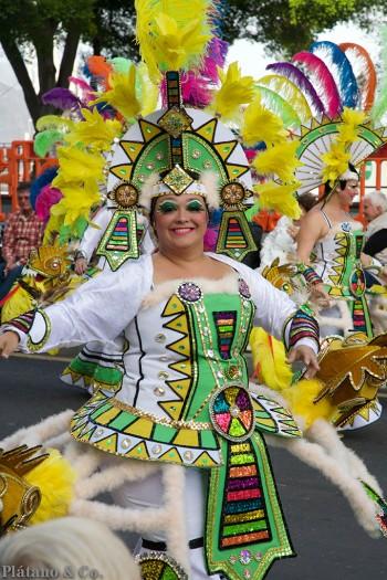 20140304-coso-del-martes-de-carnaval126