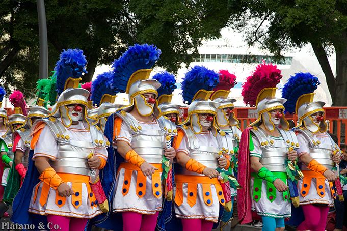20140304-coso-del-martes-de-carnaval140