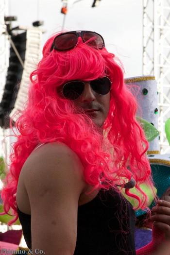 20140304-coso-del-martes-de-carnaval1521
